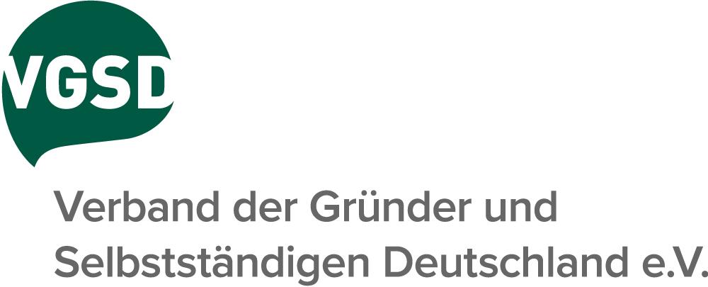 Logo VGSD